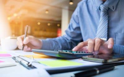 Découvrez votre solution de financement flexible!